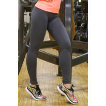 Női basic sport leggings