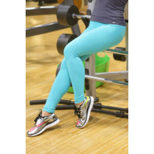 Menta basic női fitness sport leggings
