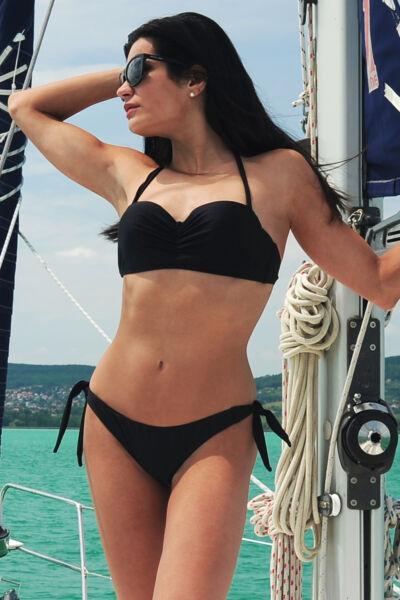 Push up bandeau formakosaras bikini 540a19bae1
